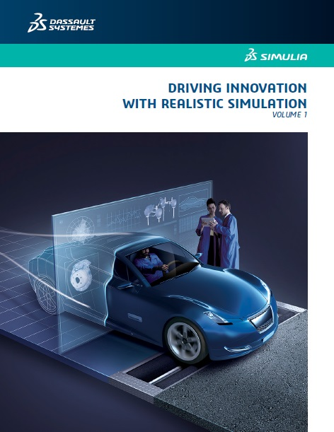 driving.innovations.vol1